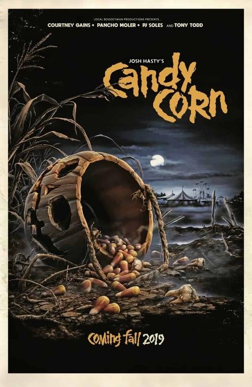 Watch Candy Corn Online Idowatch