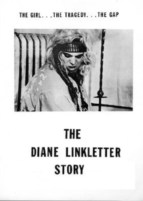 Watch The Diane Linkletter Story Doblado En Español