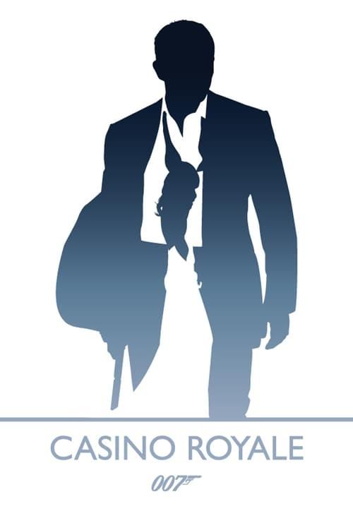 Gratis Casino Royale Película Completa