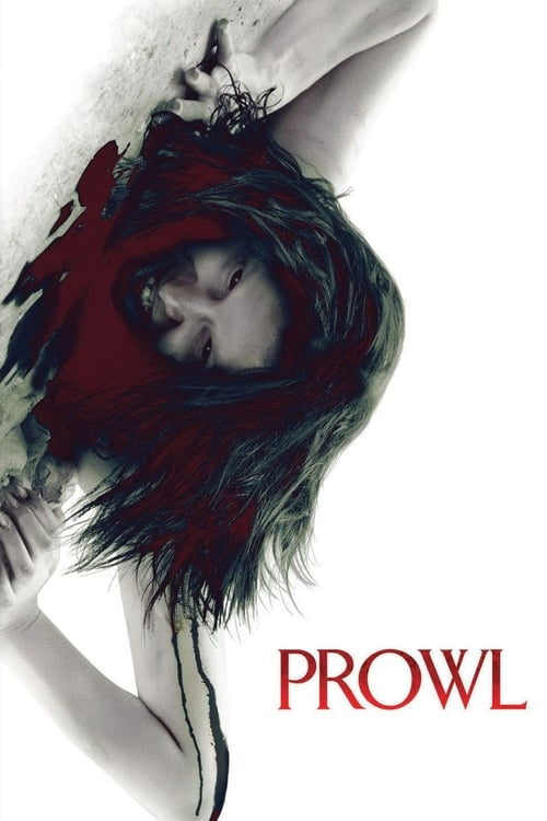 Largescale poster for Prowl