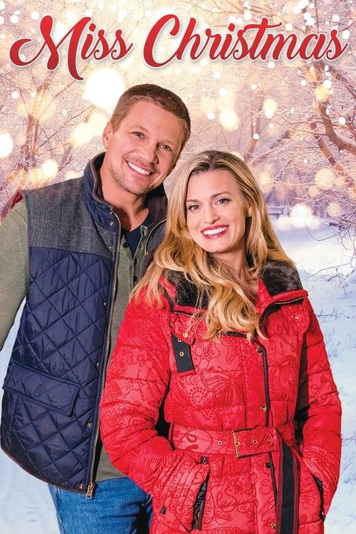 Mira Miss Christmas En Buena Calidad Hd 1080p