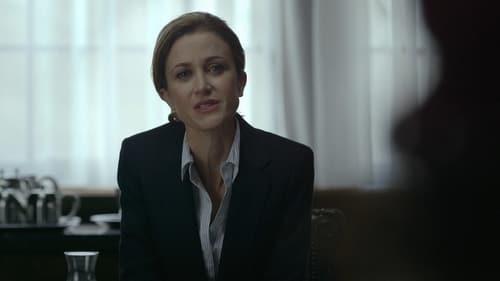 The Night Manager - Season 1: miniseries - episode 6