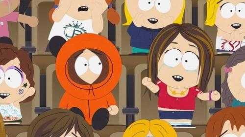 South Park - Season 13 - Episode 1: The Ring