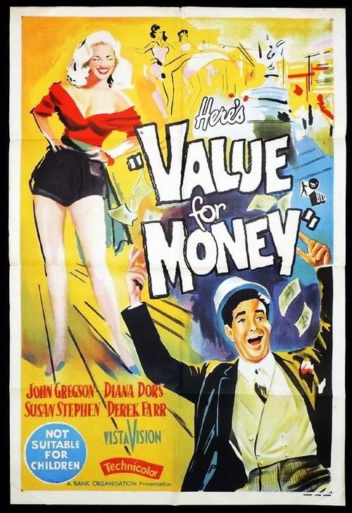 فيلم Value for Money مجاني باللغة العربية