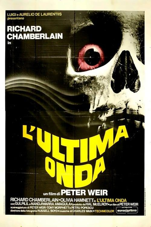 L'ultima onda (1977)