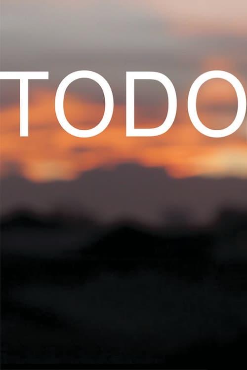 Todo (2017)