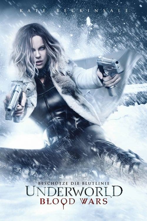 Underworld Blood Wars 2016 Cast Crew The Movie Database Tmdb