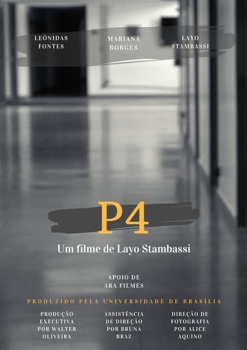 P4 Movie Online
