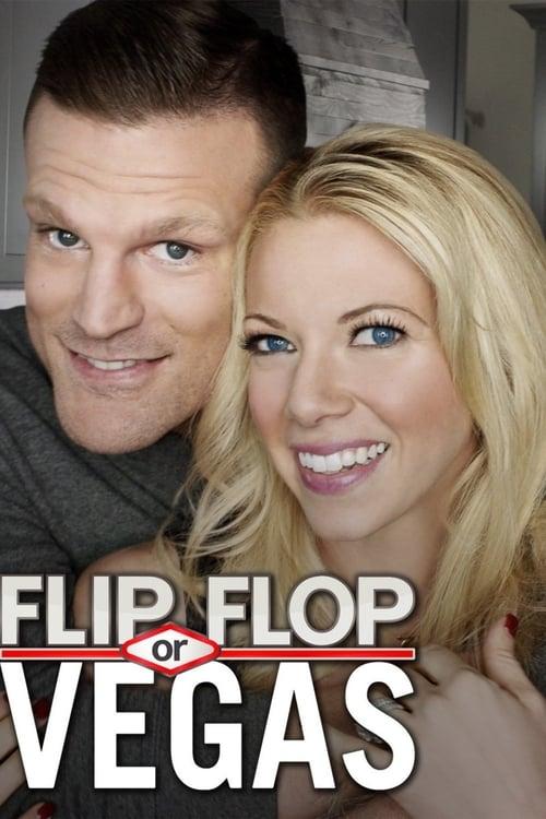 Flip or Flop Vegas (2017)