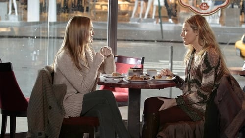 Gossip Girl - Season 4 - Episode 18: The Kids Stay in the Picture