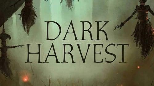 Dark Harvest