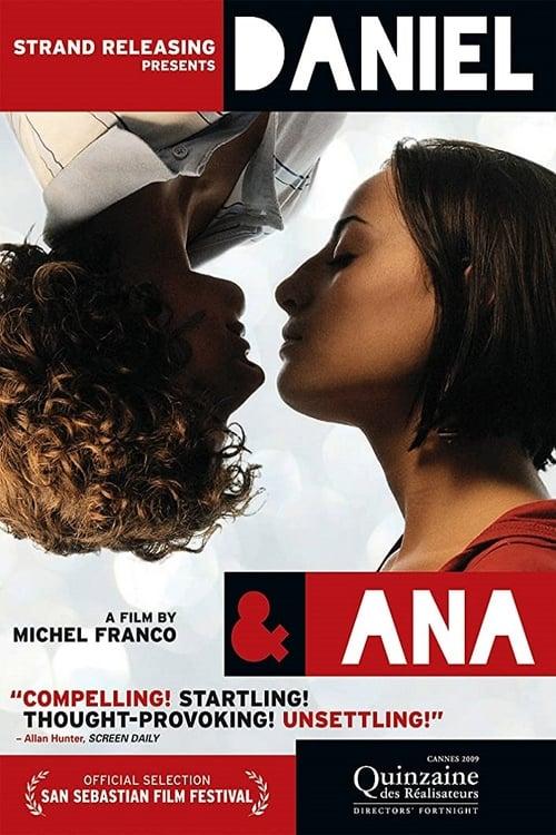 Daniel & Ana (2009)