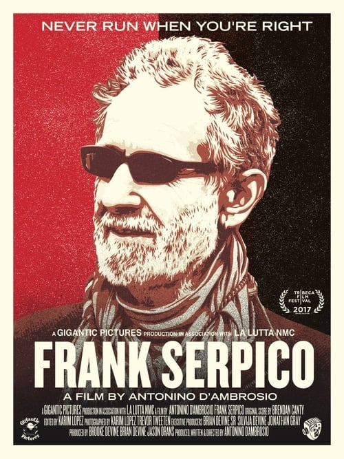 Frank Serpico English Full Movie Online Free Download