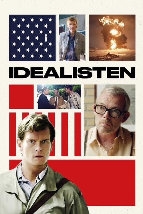 Mira La Película Idealisten En Buena Calidad Gratis