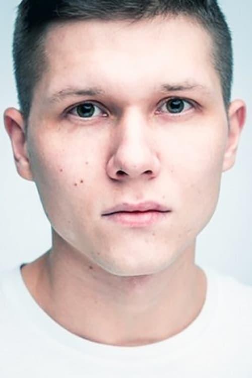 Sergey Dvoynikov