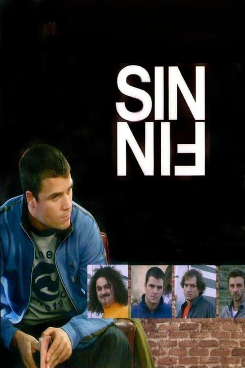 Sinfín 2005 Komplett Film Kostenlos Stream HD Film HD