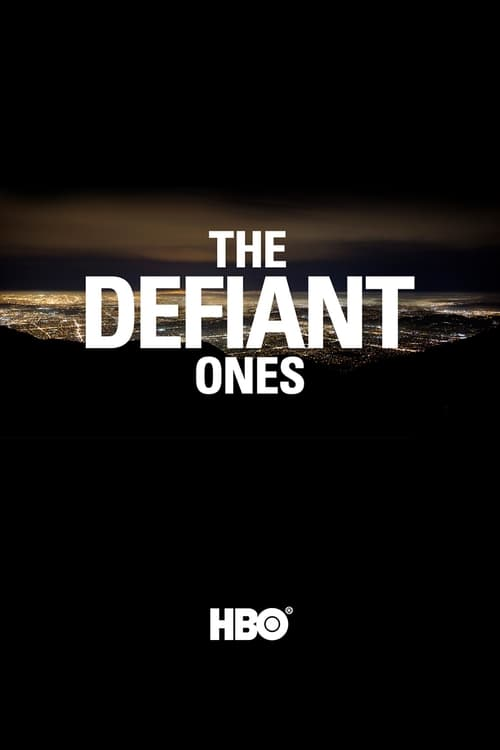 Film ansehen The Defiant Ones