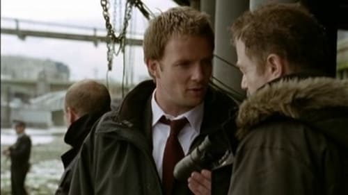 Spooks 2004 Bluray 720p: Series 3 – Episode Frequently Asked Questions