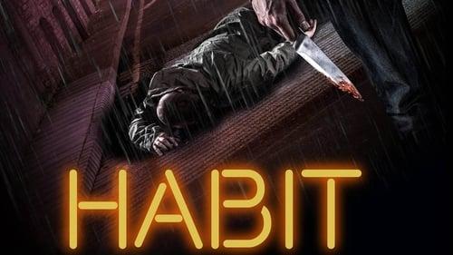 ჩვეულება / Habit