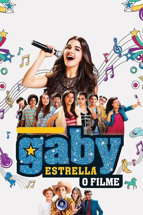 Gaby Estrella