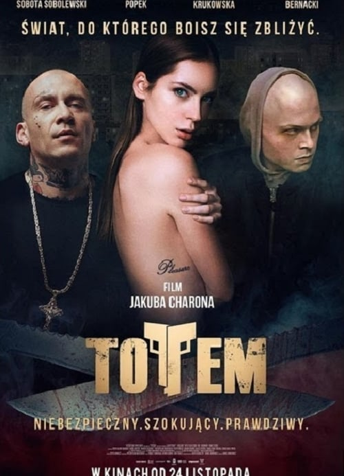 TOTEM Read here
