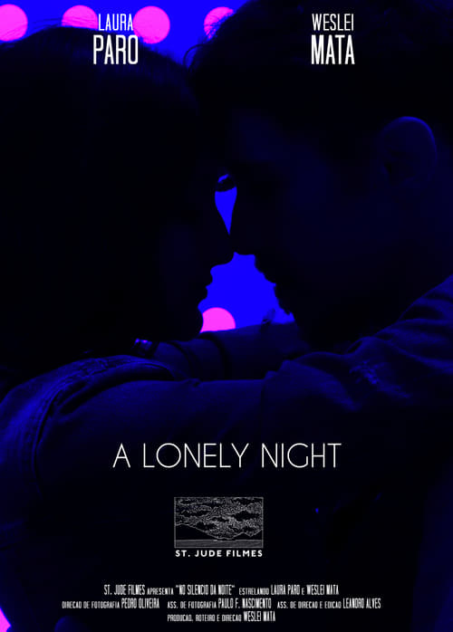 A Lonely Night English Full Episodes Free Download