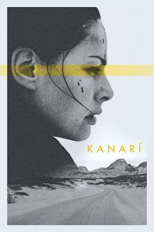 Kanarí