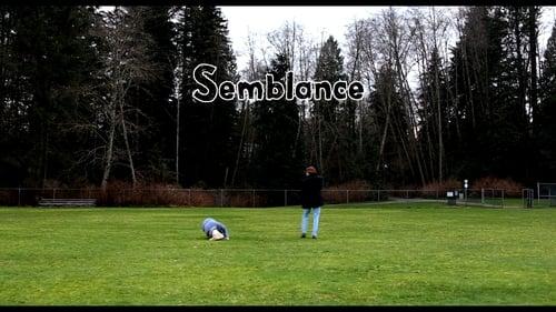 Semblance English Episode
