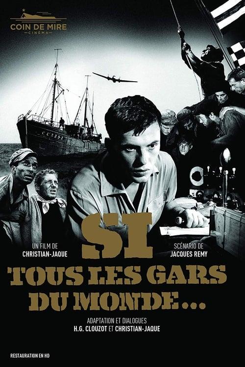 Assistir Filme The Adventures of Young Indiana Jones: Mystery of the Blues Em Boa Qualidade Hd