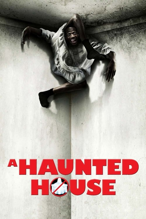 Download A Haunted House (2013) Best Quality Movie