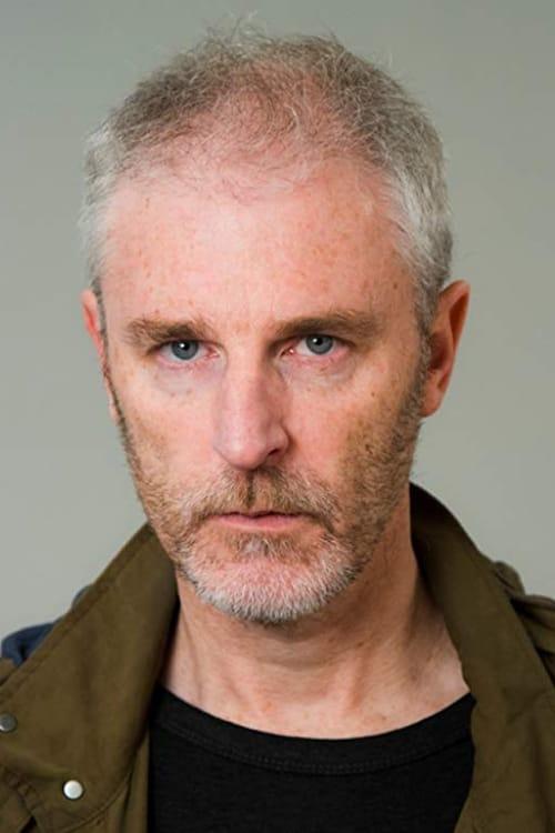 Sean McIntyre