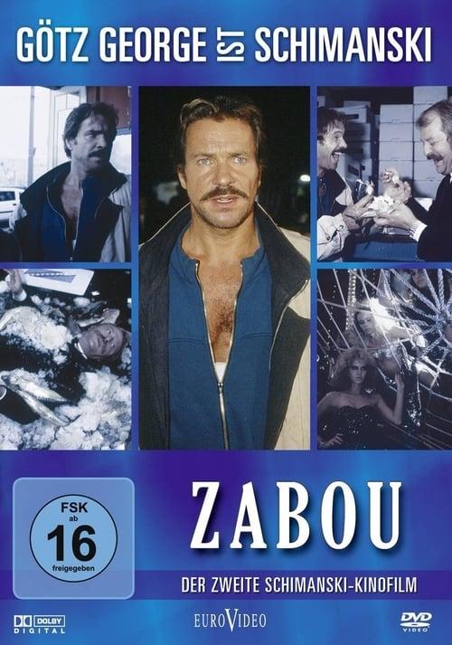 Assistir Filme Zabou Em Boa Qualidade Hd 1080p