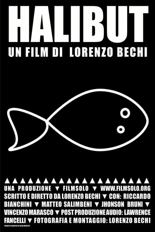 Filme Halibut Completo