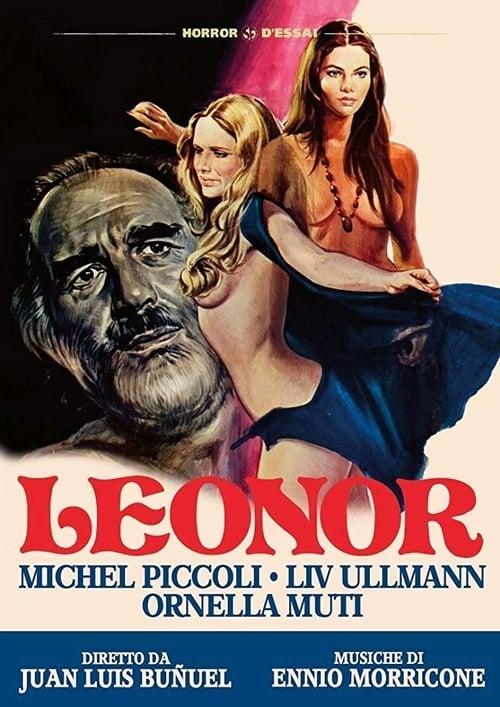 Léonor (1975)
