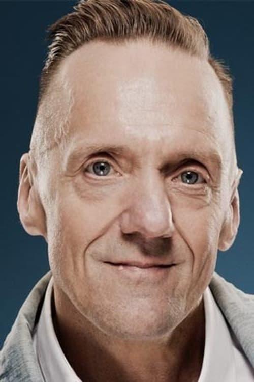 Regarder Rolf Lydahl carrière