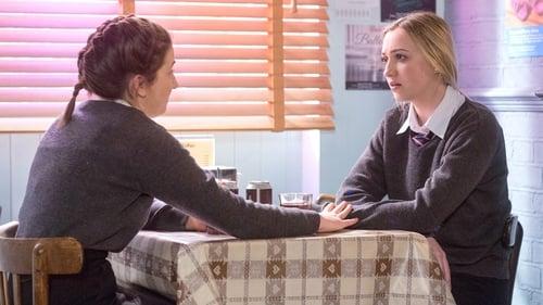Eastenders 2017 Bluray 720p: Season 33 – Episode 13/06/2017