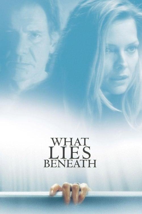 Watch What Lies Beneath (2000) Full Movie