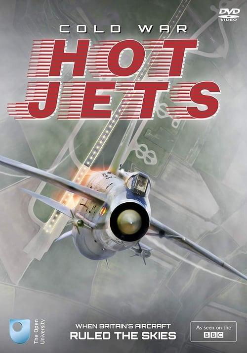 Cold War, Hot Jets ( Cold War, Hot Jets )