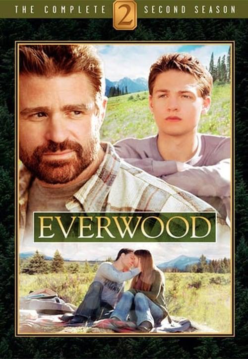 Everwood: Season 2