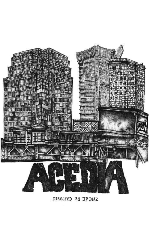 Acedia (2018)