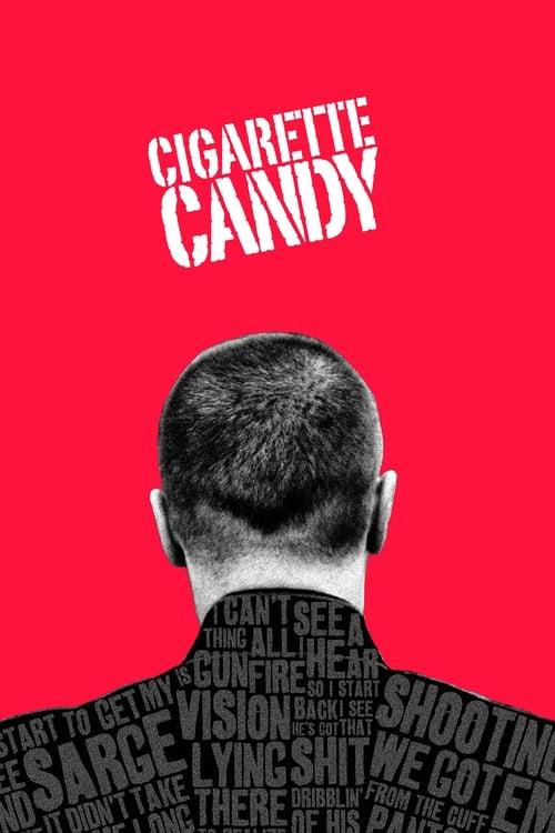 Film Cigarette Candy Avec Sous-Titres