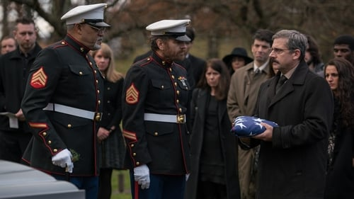 Watch Last Flag Flying Online Ibtimes