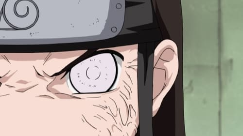 Naruto: Season 2 – Episode Byakugan vs. Shadow Clone Jutsu!