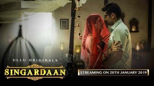 Singardaan watch online