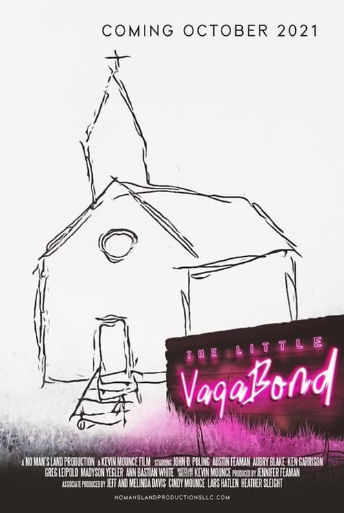 Watch The Little Vagabond Online Dailymotion
