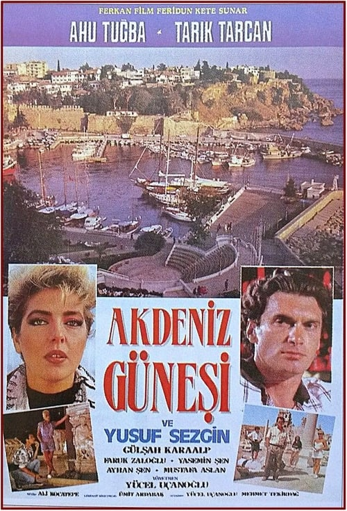 Assistir Filme Akdeniz Güneşi Em Boa Qualidade Gratuitamente