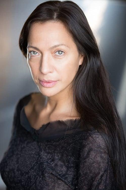 Gloria García