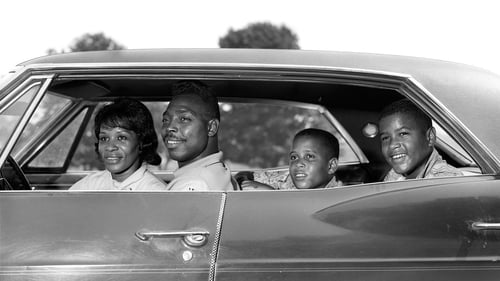 Watch Driving While Black: Race, Space and Mobility in America Online Myvue