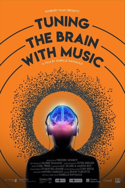 Tuning the Brain with Music Download Torrent