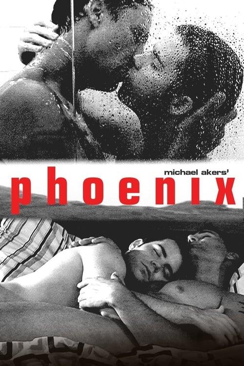 Phoenix (2006) Poster